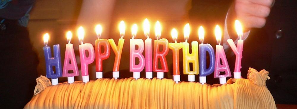 ZCar Blog Z Car Garage Birthday