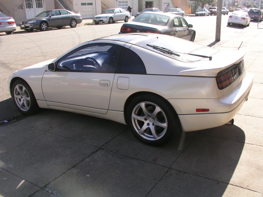 Cheapest Place To Buy Cars On Craigslist