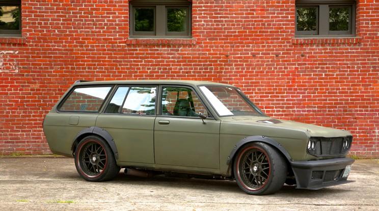 Z Car Blog 187 2011 187 May