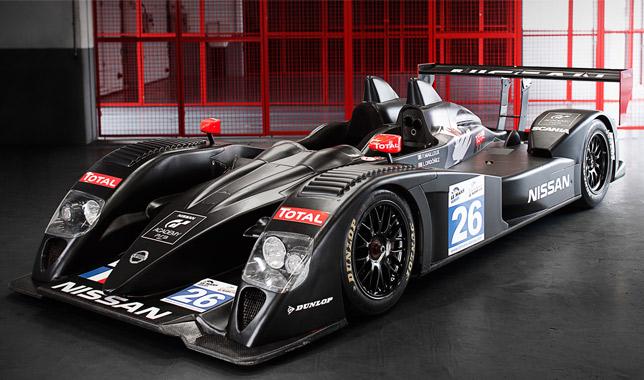 Nissan-LMP2-class-prototype.jpg