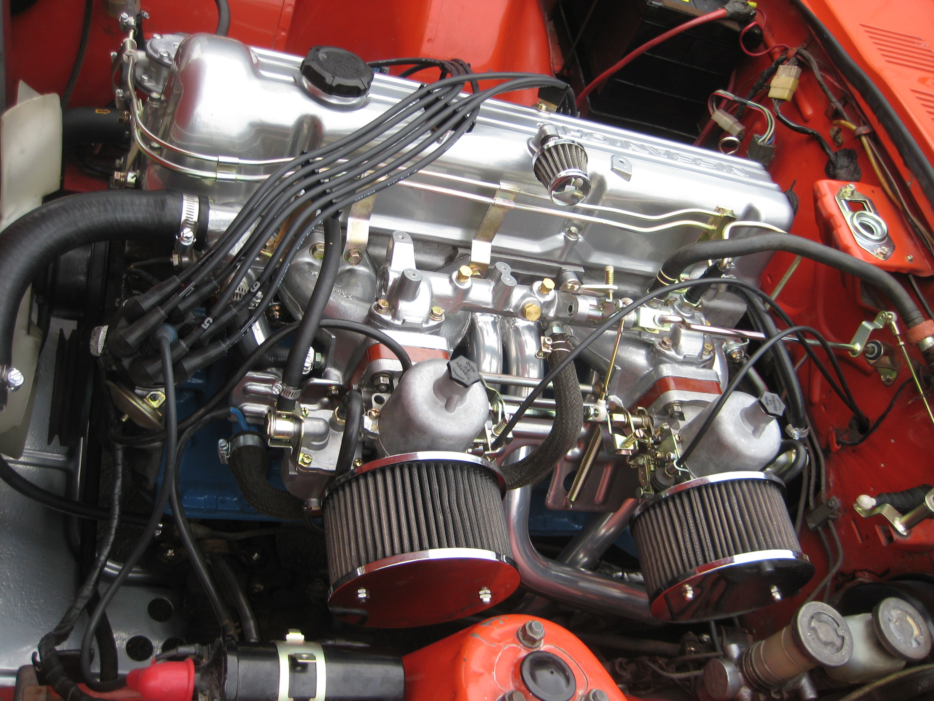 [DIAGRAM_38EU]  240z Engine Bay Diagram. download 240z engine bay diagram. post your engine  bay engine detail pics datsun z cars. z car blog post topic surprise it s  your datsun ken. collections zeddsaver. | 240z Engine Bay Diagram |  | 2002-acura-tl-radio.info