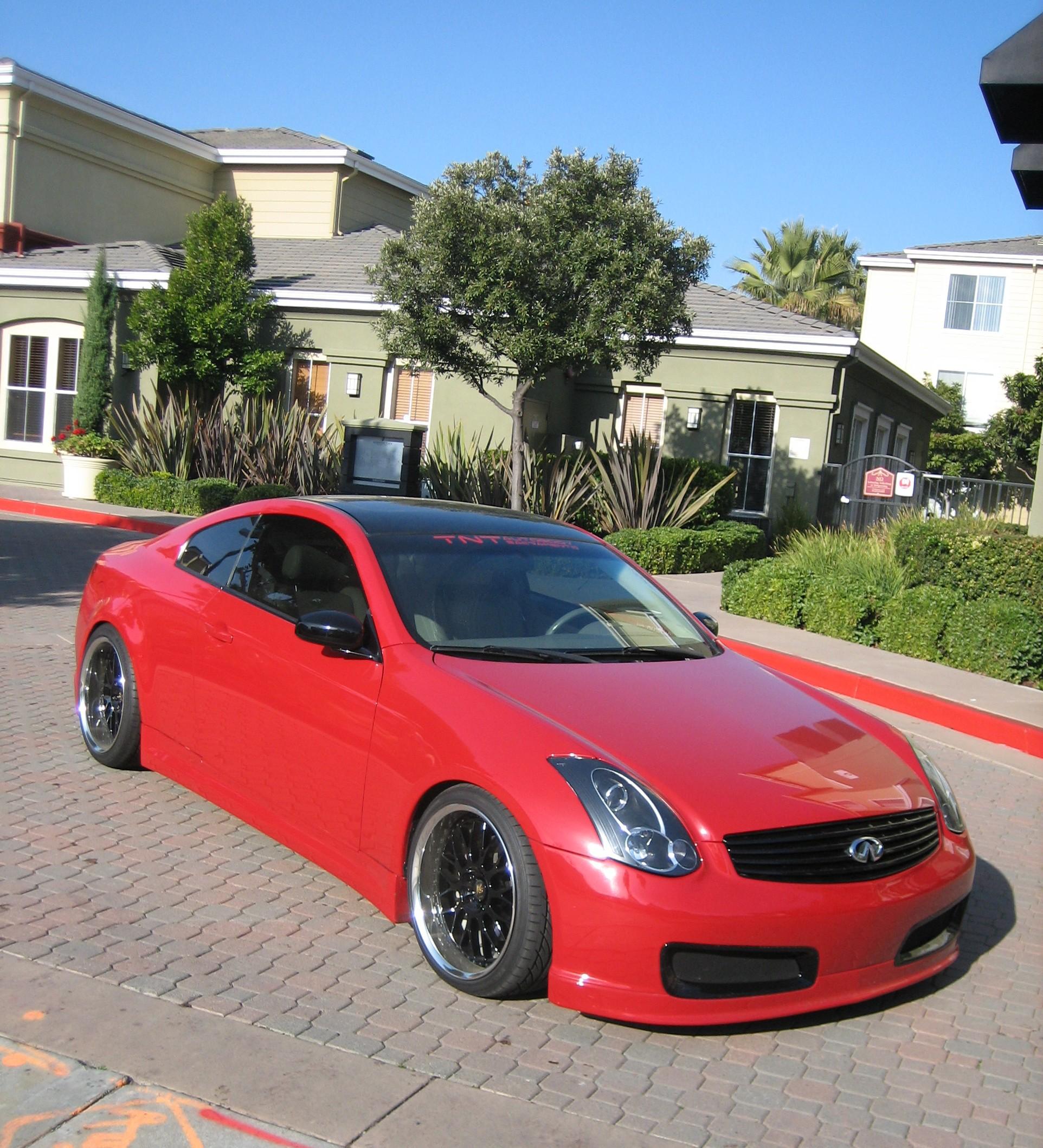 2012 Nissan Pathfinder For Sale >> Z-Car Blog » 2012 » April