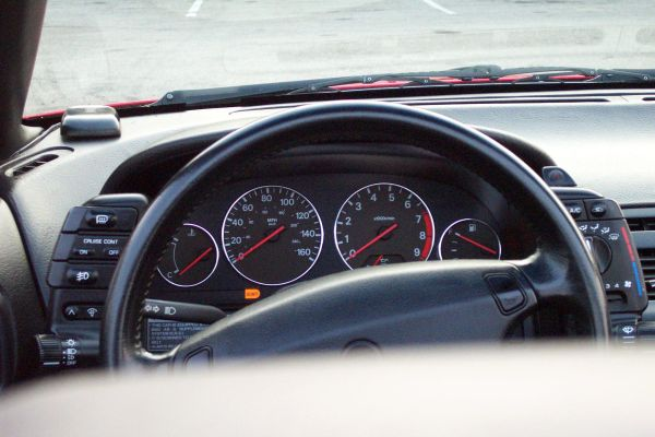 Nissan 300zx For Sale >> Z-Car Blog » 1993 Nissan 300zx Twin Turbo