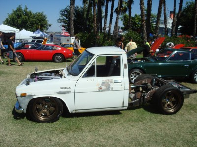 Z-Car Blog » Post Topic » 2012 Japanese Classic Car Show Pictures