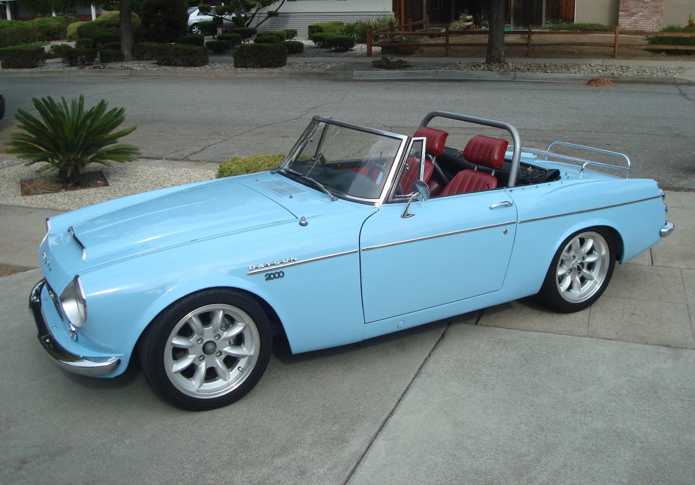 Z Car Blog 187 2012 187 September