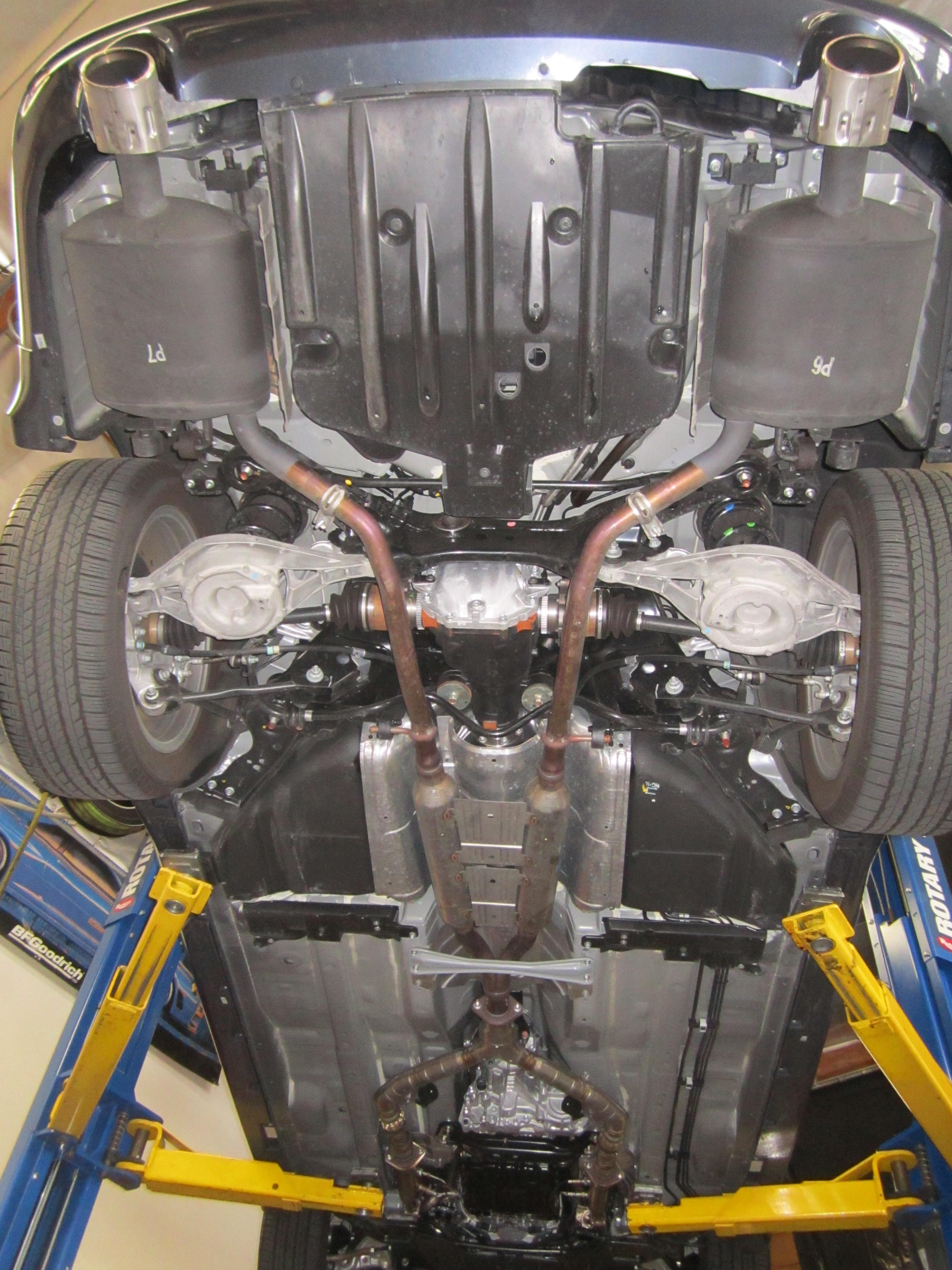 Z Car Blog Post Topic Twin Turbo Family Hauler Scott S G37 Sedan
