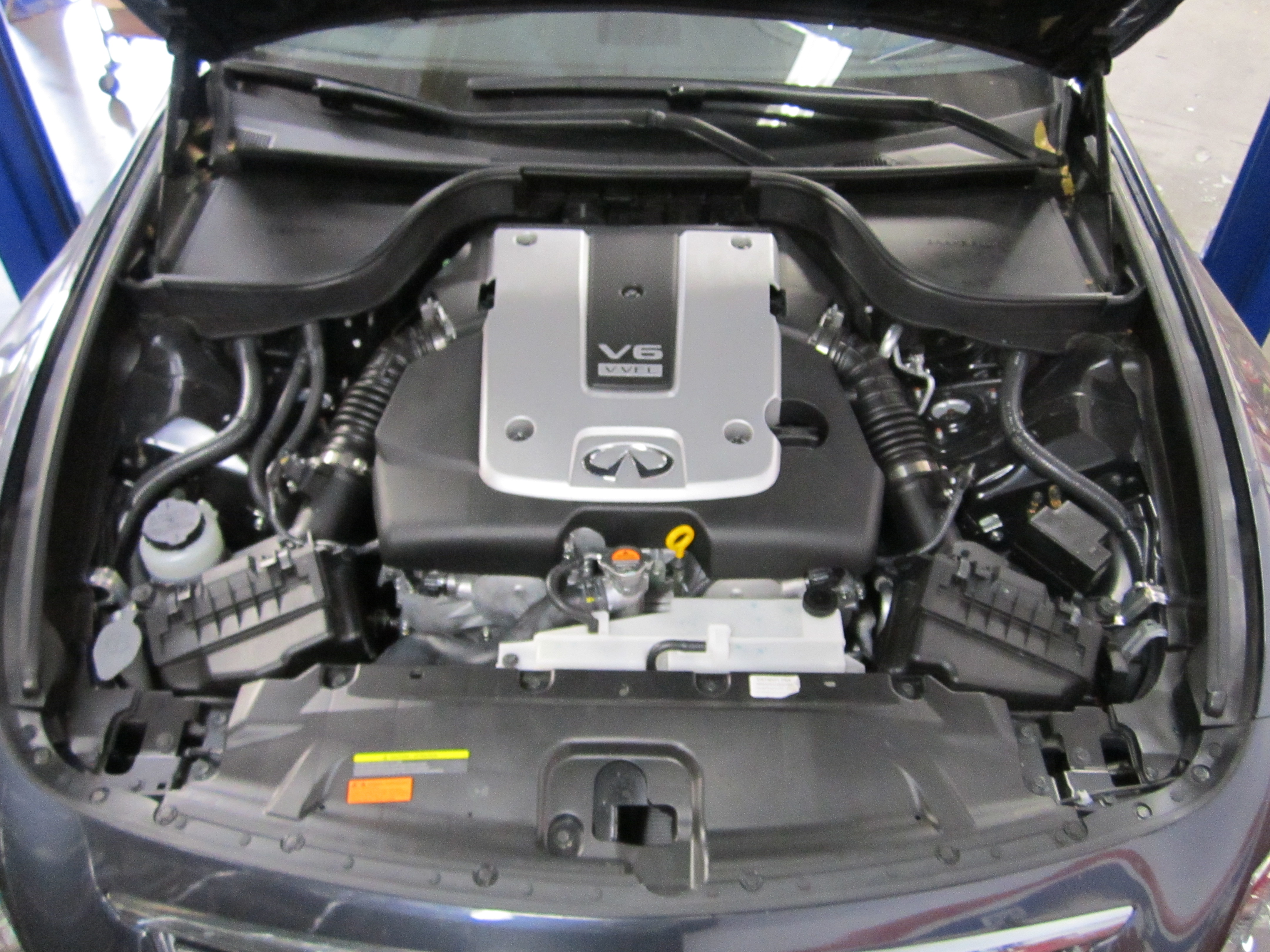 removing 2012 infiniti g37 engine 2012 used infiniti g37 sedan certified g37x awd sedan. Black Bedroom Furniture Sets. Home Design Ideas