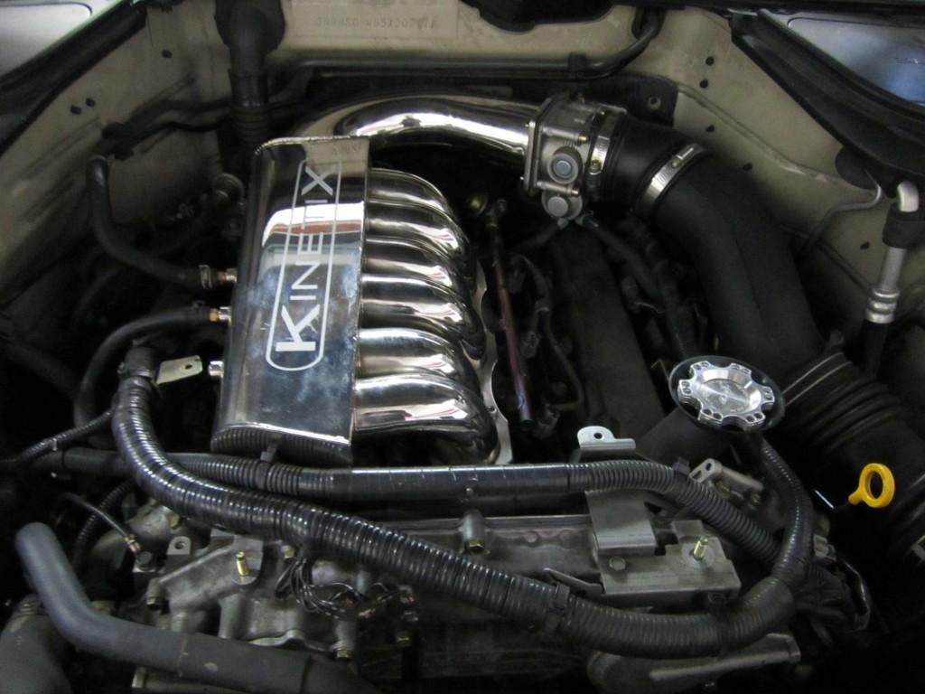 BM82613 025
