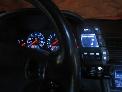 ZCG 3314 Cam2 021