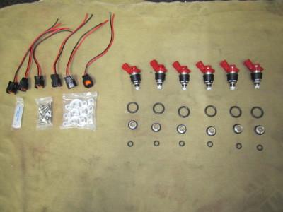 ZCG 82514 CAM 4 047