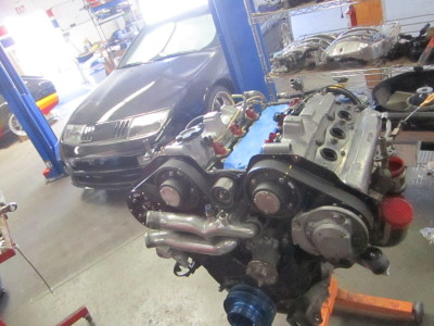 Z-Car Blog » 300zx