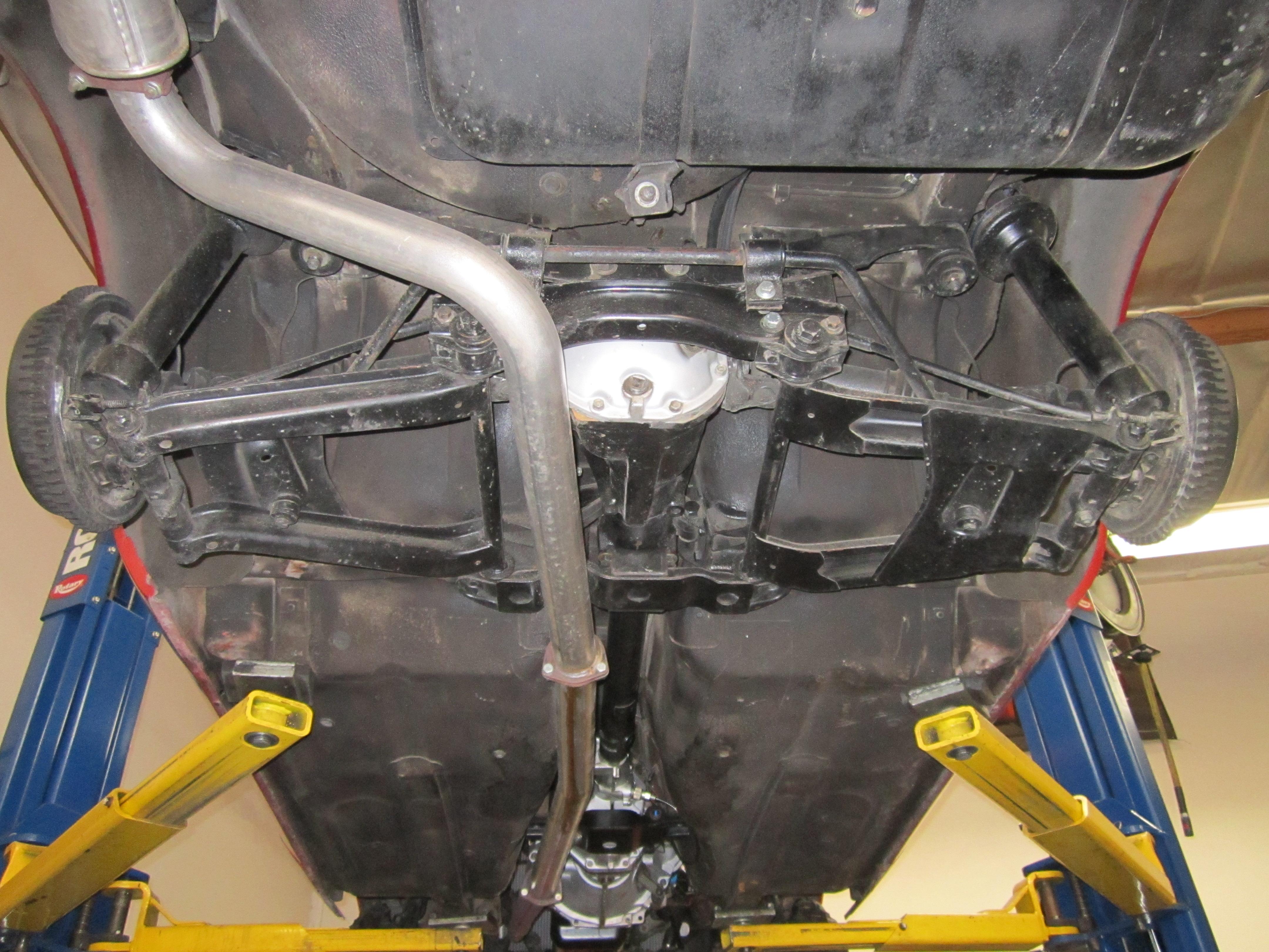 Z Car Blog 187 Post Topic 187 Taka S Datsun 240z
