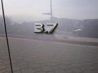 ZCG 41315 055