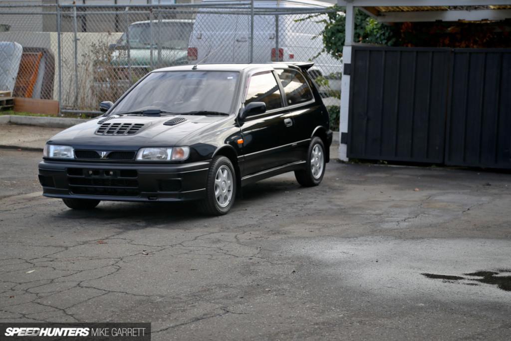 z-car-garage-45-copy-1200x800