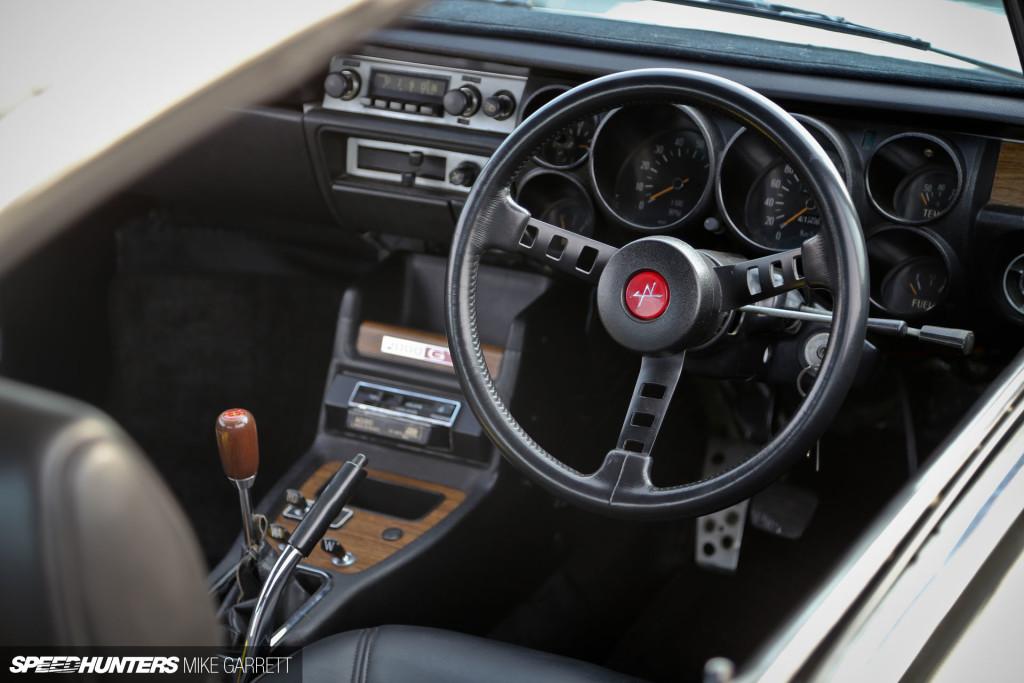Z-Car-Garage-155-copy (1)