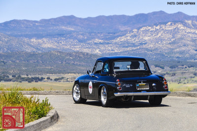 Touge_California_CH0110_Datsun-Fairlady-Roadster (1)
