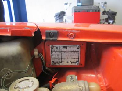 ZCG 3314 Cam2 031