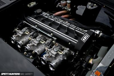 Z-Car-Garage-104-copy-1200x800