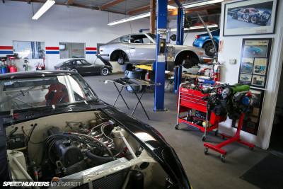 Z-Car-Garage-59-copy-1200x800 (1)