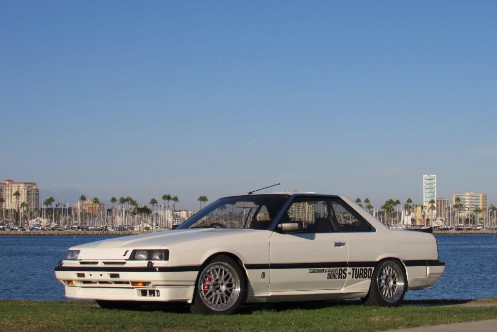 Nissan Skyline For Sale Oregon Autos Post
