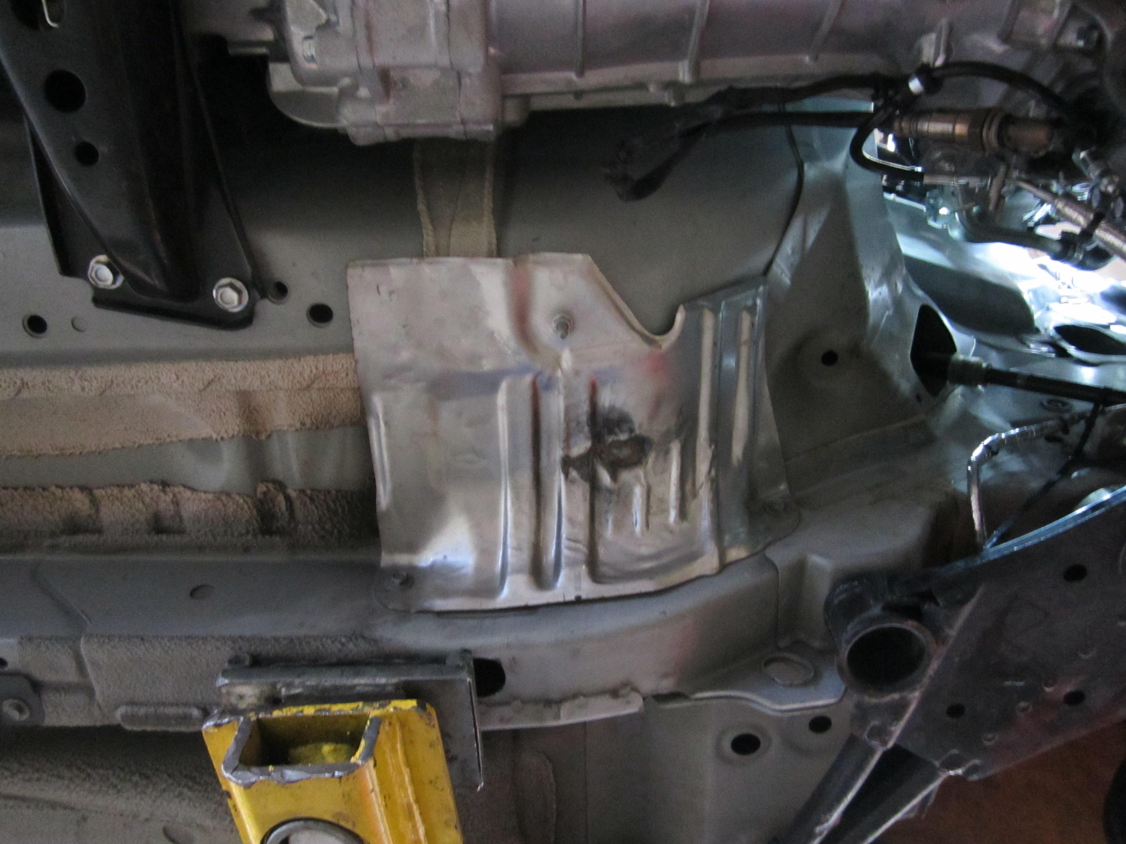 Z-Car Blog » Post Topic » Arvy's 350z