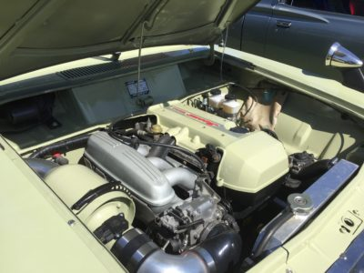 Z-Car Blog » rx-2