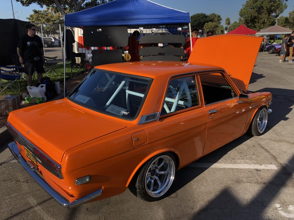 Z-Car Blog » 510